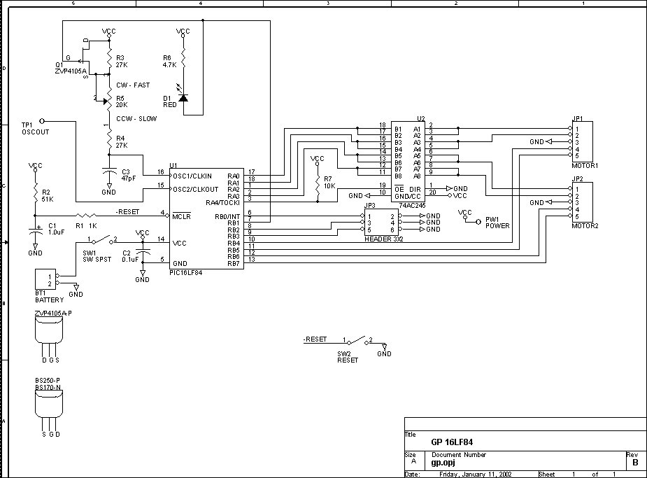 gp16lf84  Wire Schematic Diagram on 3 light diagram, three switch wiring diagram, 3-way electrical connection diagram, grounding diagram, 220 3 phase wiring diagram, meter socket diagram, fuse diagram, 3 line diagram, receptacle diagram, 3-way lamp wiring diagram, house wiring 3-way switch diagram, light switch wiring diagram, 3 speed switch wiring diagram, single pole diagram, single phase diagram, 3 wall diagram, big bear 400 wiring diagram, towing wiring diagram, easy 3 way switch diagram,